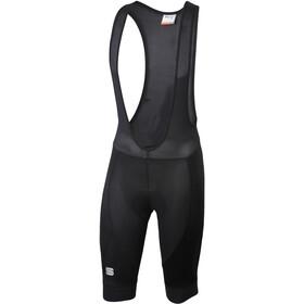 Sportful Neo Bib Shorts Men black